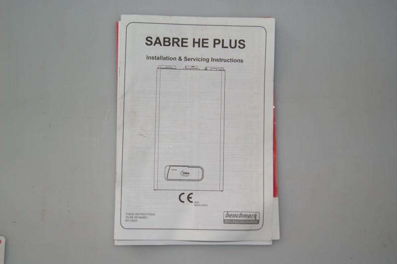 sabre_boiler_manual-1