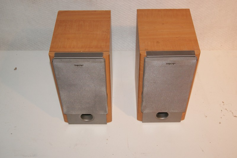 sony_speakers-1