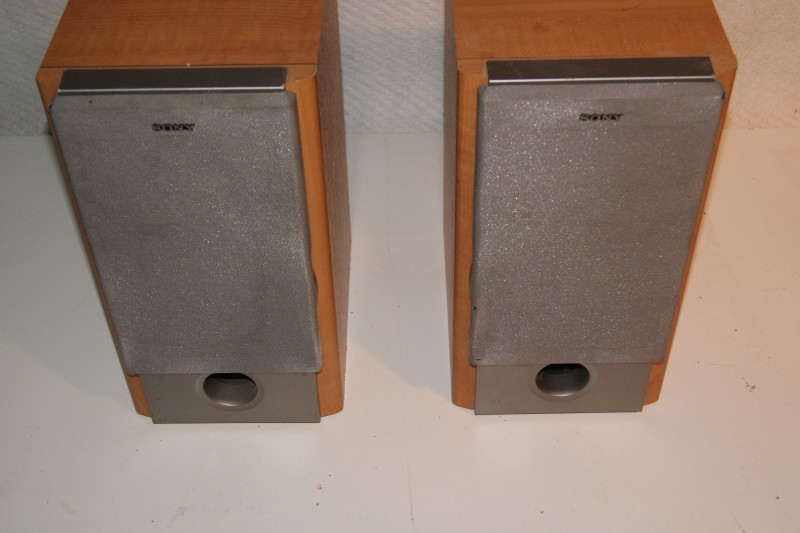sony_speakers-2