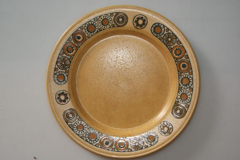 kiln_craft_plates-1