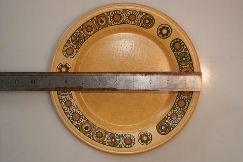kiln_craft_plates-3