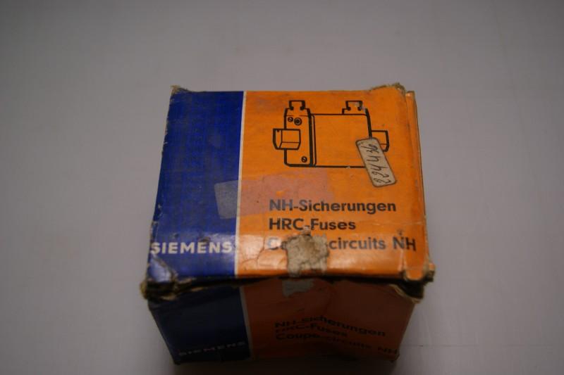 HRC_fuses-1